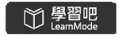 https://www.learnmode.net/home